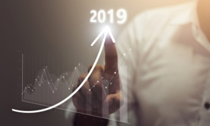 5 fundraising trends for 2019 and beyond
