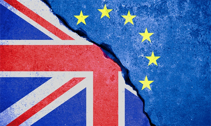 Brexit Implications for Charities