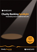 Banking Spotlight Report 2019