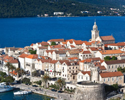 Image for Croatia pension funds