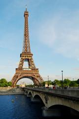 Le système de retraite en France