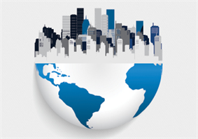 Image for Global Real Estate Outlook