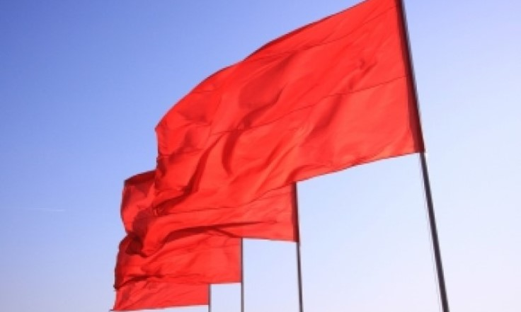 4 red flags of insider fraud in charities