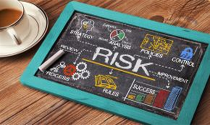 Identifying and Tackling Emerging Risks