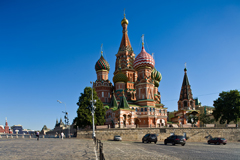 Image for Russia pension funds