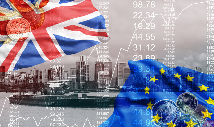 The Brexit effect: 5 ways to achieve financial sustainability