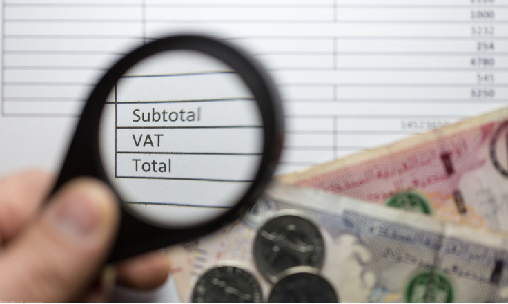 VAT made simple for charities